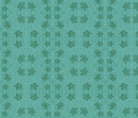 Rrrmaples-turquoise-block_shop_preview