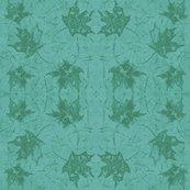 Rrrmaples-turquoise-block_shop_thumb