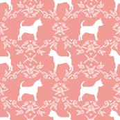 Rchi_sil_floral_sweet_pink_shop_thumb