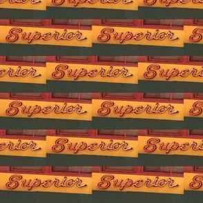 Superior 2