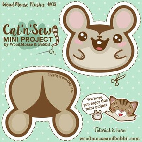 Woodmouse_Plushie_08