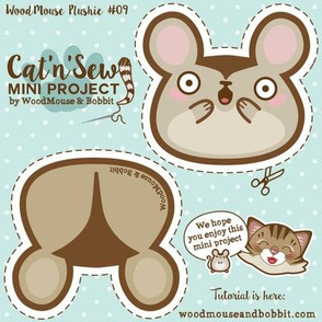 Woodmouse_Plushie_09