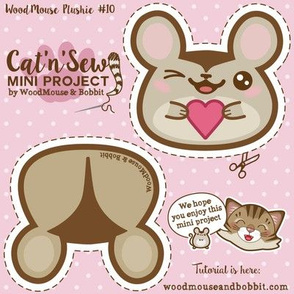 Woodmouse_Plushie_10