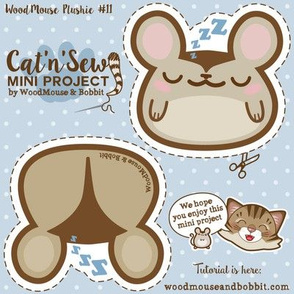 Woodmouse_Plushie_11