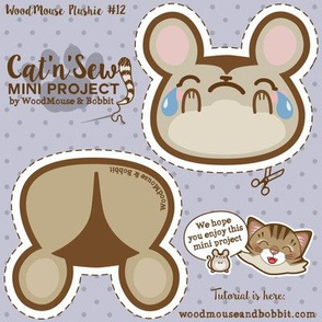 Woodmouse_Plushie_12