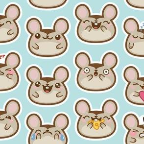emoji_mice_aqua