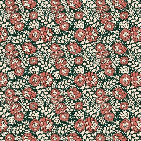 Rrrrrrrsucculents_001-05_shop_preview