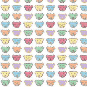 rainbow_pup
