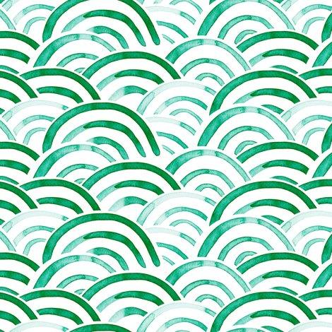 Rrarches_colored_emerald-01_shop_preview
