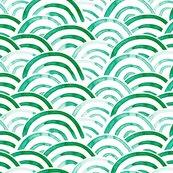 Rrarches_colored_emerald-01_shop_thumb