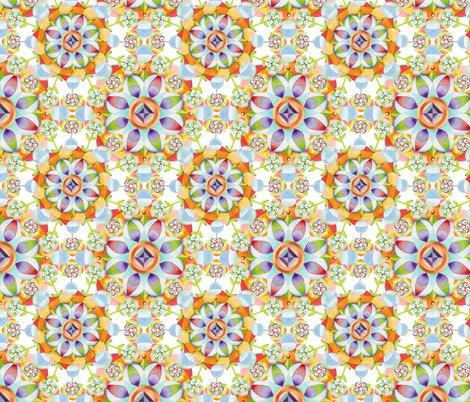 Rrpatricia-shea-designs-beaux-arts-flower-crown-14-150_shop_preview