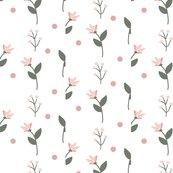 Rrsimple_pink_pattern-01_shop_thumb