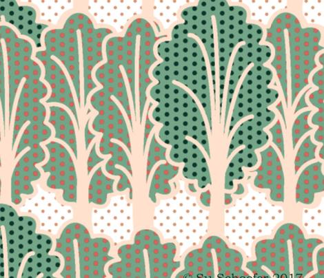 Rrr5_succulent-forest_comment_773820_preview