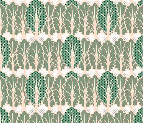 Rrr5_succulent-forest_shop_preview