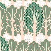 Rrr5_succulent-forest_shop_thumb