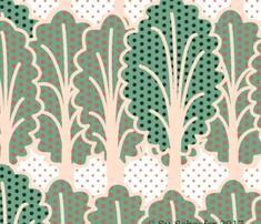 Rrrrr5_succulent-forest_comment_773820_thumb