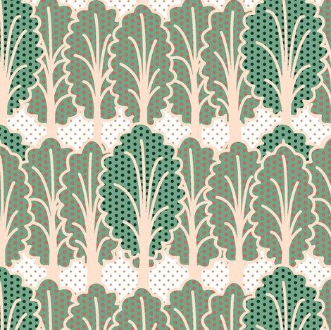 Rrrrr5_succulent-forest_shop_preview