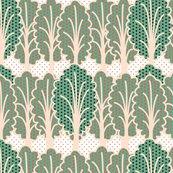 Rrrrr5_succulent-forest_shop_thumb