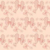 Rpink_butterflies_shop_thumb