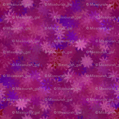 Rgimp_ssd_impressionist_flowers_from_mosaic_triangles_tiled_pink_v_b_dk_r_y_preview