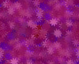 Rgimp_ssd_impressionist_flowers_from_mosaic_triangles_tiled_pink_v_b_dk_r_y_thumb