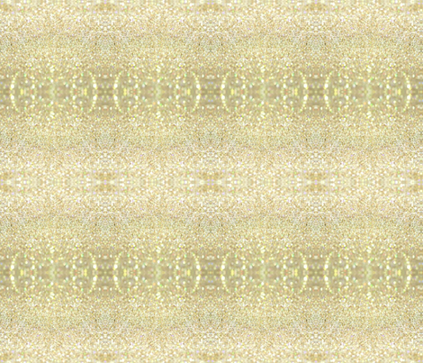 Glitter Skin fabric by genesis1:31 on Spoonflower - custom fabric