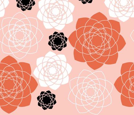Rrrsucculent_symmetry__blush__shop_preview
