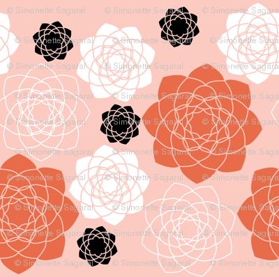 Succulent_Symmetry__Blush_
