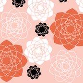 Rrrrsucculent_symmetry__blush__shop_thumb