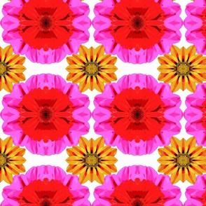 Trois_Fleurs
