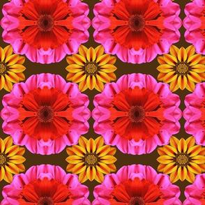 Trois_Fleur_Variation