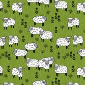 Rrsheep_sisken_green_fixed_shop_thumb