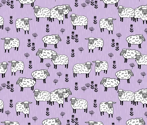 Rupdated_sheep_pastel_purple_shop_preview