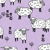 Rupdated_sheep_pastel_purple_shop_thumb