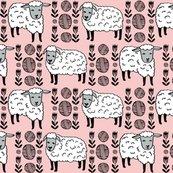 Rsheep_rows_pink_shop_thumb