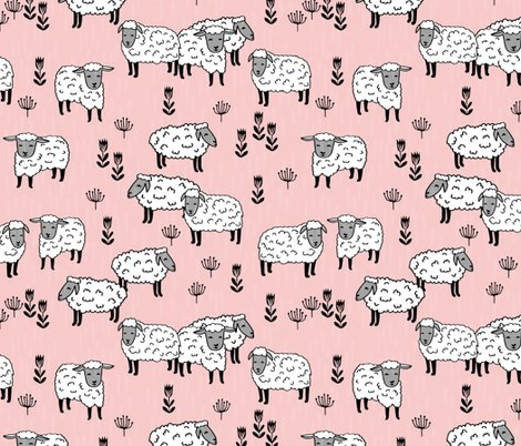 Rupdated_sheep_pink_shop_preview