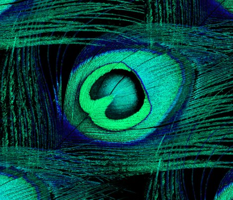 Punk_rock_peacock___mermaid___large___peaocquette_designs___copyright_2017_shop_preview