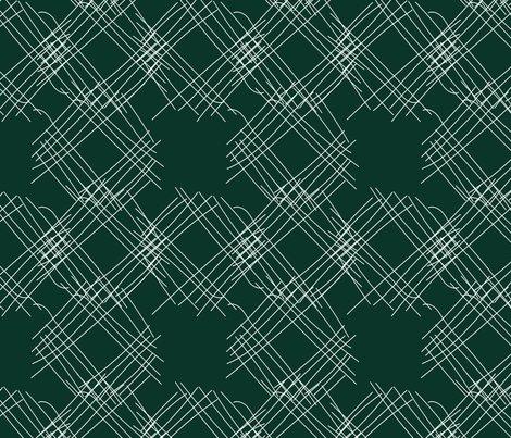 Succulentrings-01_shop_preview
