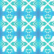 Rwhite-birds-alt2_shop_thumb