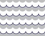 Nautical_-_scallopsnavy_ed_ed_thumb