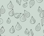 Pears_1_final_black_flat_thumb