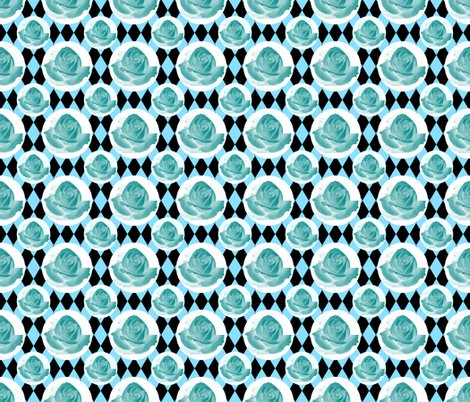 Rteal_rose_fabric_11_shop_preview