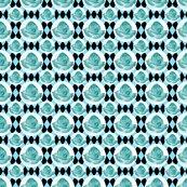 Rteal_rose_fabric_11_shop_thumb