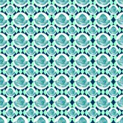 Rteal_rose_fabric_13_shop_thumb