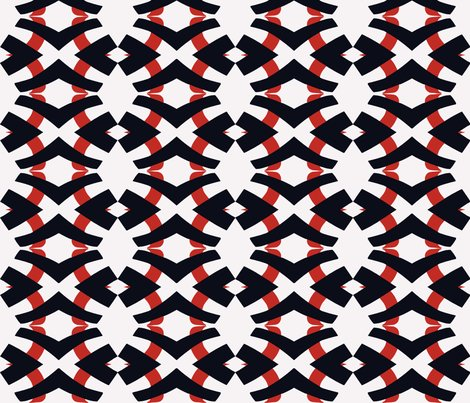 Rnew_black_and_white_and_red_all_over_shop_preview