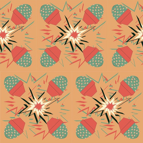 Spoonflower_limited_colors_succulent_4_13_2017