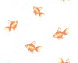 Rfishfabric_thumb