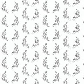 flower_antlers