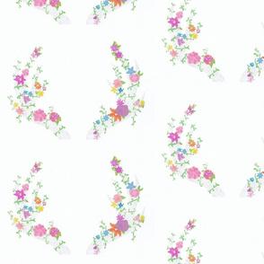 diffused_flowered_antlers