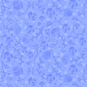 Pansy-Polka_All-Blue_XS